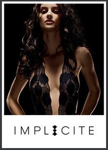 vignette site e-commerce lingerie marque implicite