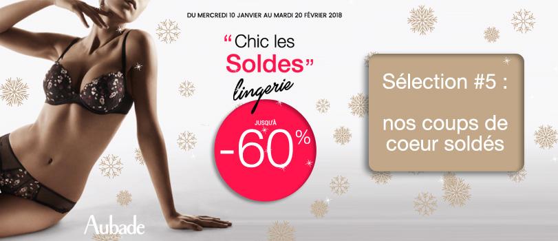 Chère Soldes En Et Lingerie 2018Pas Été Promo tsCQhdrx