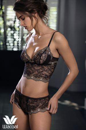 d1a433254df69 Quelle est votre marque de lingerie préférée ? - Le Mag' Dessus Dessous