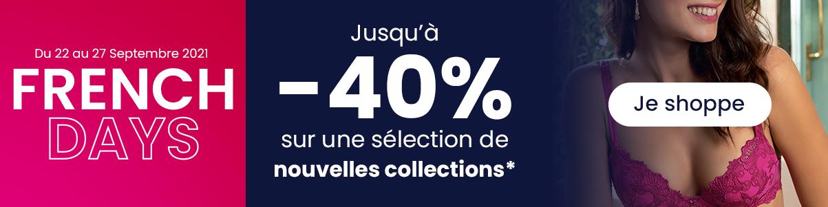 promo_french_days_2021_40%
