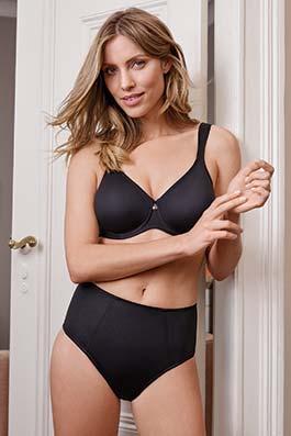 Felina   tous nos modèles de lingerie grandes tailles a374cbdf3