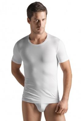 Tee-Shirts blanc