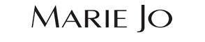 Marie-Jo Haute Lingerie