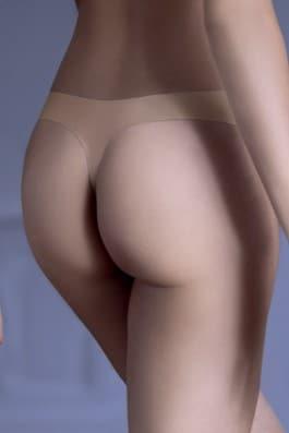 Invisi'bulle peau