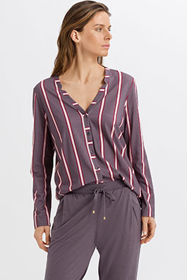 Sleep and Lounge Sleek stripe