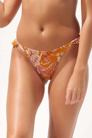 slip de bain brésilien Jacobean Flirt summer tonic 01