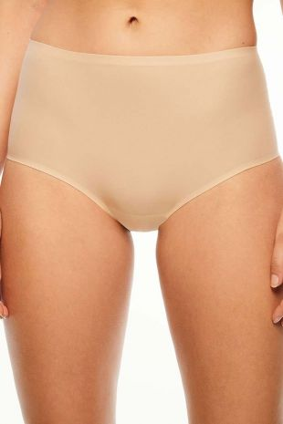 culotte Soft Stretch nude 01
