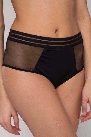 culotte Nufit noir 01