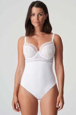 body Sophora blanc 01