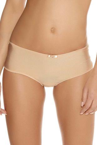 shorty  Freya Idol nude peau AA1056 1