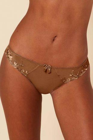 string coton Andora amaretto 01