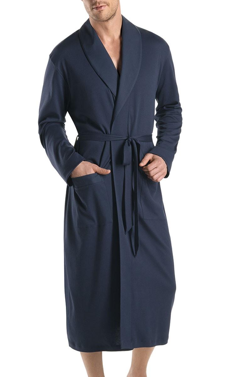 Robe de chambre Night & Day Robe de chambre Nuit iris - Dessus Dessous_Affiliate - Modalova