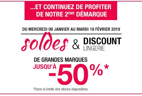 Bienvenue sur Dessus-Dessous.fr, la boutique de lingerie en ligne pour  Femmes et Hommes. Retrouvez toutes les dernières collections des saisons ... a2acadff782