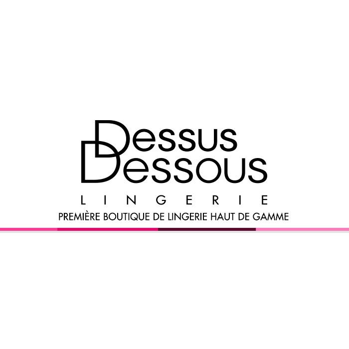 Dessus Dessous Lingerie Femme De Luxe Et Vente En Ligne